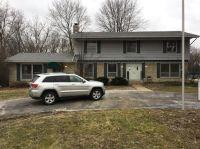 Home for sale: 5536 South Saginaw Rd., Flint, MI 48507