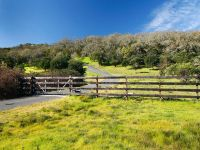 Home for sale: 12550 Henno Rd., Glen Ellen, CA 95442