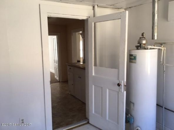 815 Pittsburg Avenue, Bisbee, AZ 85603 Photo 15