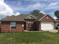 Home for sale: 738 Buckhead Ave., Springdale, AR 72764