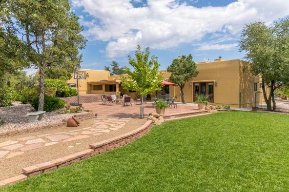 8260 N. Granite Oaks, Prescott, AZ 86305 Photo 3