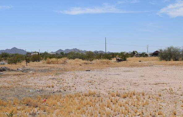 12800 S. 188th Avenue, Buckeye, AZ 85326 Photo 23