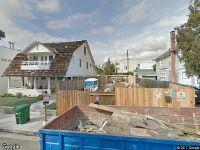 Home for sale: Wadsworth, Santa Monica, CA 90405