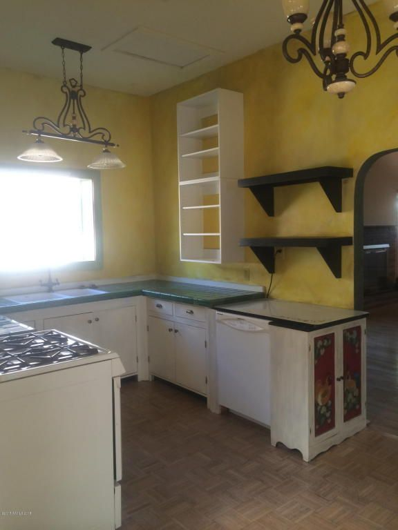 602 Hoatson Avenue, Bisbee, AZ 85603 Photo 22