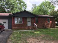 Home for sale: 548 Lakeview Dr., Hamilton, AL 35570