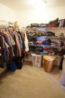 Home for sale: 25347 Maxwell St., Manhattan, IL 60442