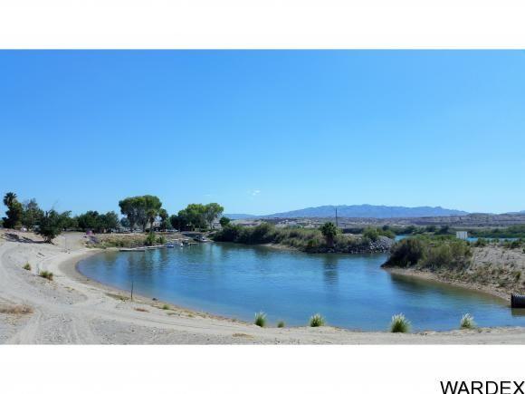 8009 S. Carob Dr., Mohave Valley, AZ 86440 Photo 2