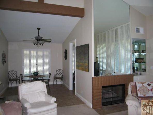 400 South Sierra Madre, Palm Desert, CA 92260 Photo 7