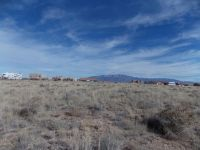 Home for sale: Lot 17, Blk3 2nd St. N.E., Rio Rancho, NM 87124