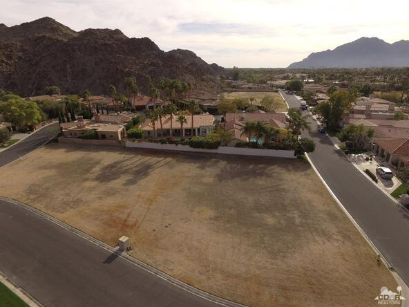 48770 Via Sierra (Lot 1), La Quinta, CA 92253 Photo 6