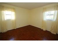 Home for sale: 1730 Kay Dr., Largo, FL 33770