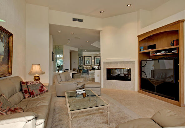 75303 14th Green Dr., Indian Wells, CA 92210 Photo 14