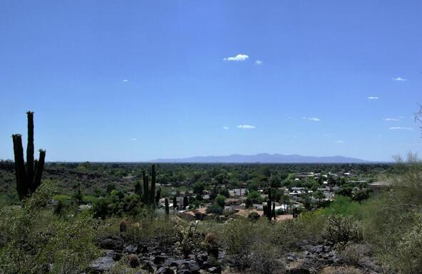 1545 W. Mandalay Ln., Phoenix, AZ 85023 Photo 4