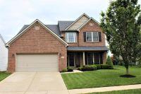 Home for sale: 4621 Honeycomb Trail, Lexington, KY 40509