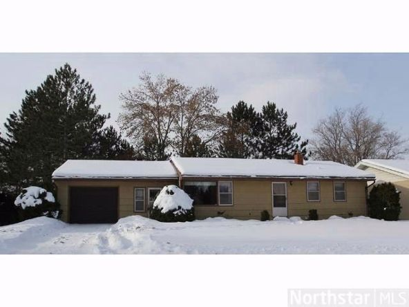 1712 South Sixth St., Brainerd, MN 56401 Photo 1