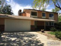 Home for sale: 1145 Atlantis Ave., Lafayette, CO 80026