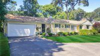 Home for sale: 321 Love Ln., Warwick, RI 02886