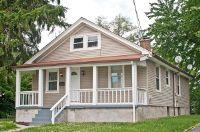 Home for sale: 106 Wildwood St., Cincinnati, OH 45216