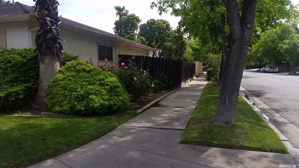 3700 Ithaca Ct., Merced, CA 95348 Photo 3