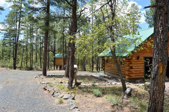 901 Pine Village Ln., Pinetop, AZ 85935 Photo 54