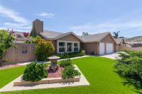 Home for sale: 9329 Rancho del Corte, Lakeside, CA 92040