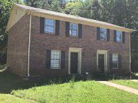Home for sale: 860 Bedford Bay Trl, Lawrenceville, GA 30046