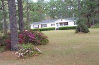 Home for sale: 134 Pineywoods Dr., Bainbridge, GA 39817