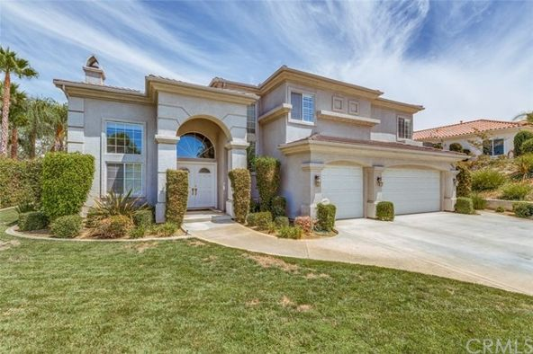 5904 Via Loma, Riverside, CA 92506 Photo 1