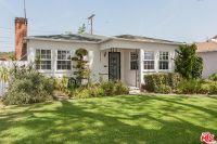 Home for sale: 10739 Braddock Dr., Culver City, CA 90230