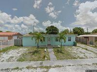 Home for sale: 8th, Hialeah, FL 33013