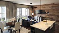 Home for sale: Rhett and Markley, Greenville, SC 29601