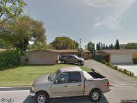 Home for sale: Walnut, Glendora, CA 91741
