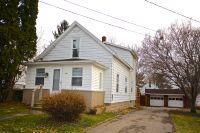 Home for sale: 1431 Joy St., Jackson, MI 49203