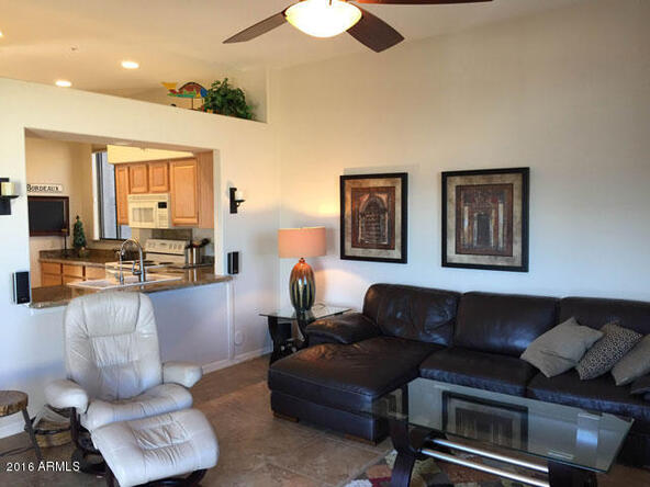 13606 N. Cambria Dr., Fountain Hills, AZ 85268 Photo 4