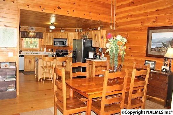 20021 County Rd. 89, Mentone, AL 35984 Photo 18