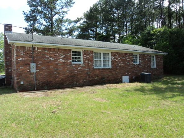 2925 Easley Dr. (Cr 56), Andalusia, AL 36420 Photo 20