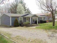 Home for sale: 5760 E. Cooper Dr., Monticello, IN 47960