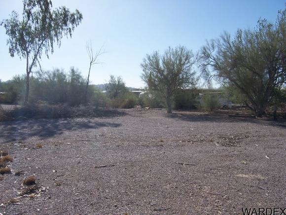 326 S. E. Mayflower, Quartzsite, AZ 85346 Photo 36