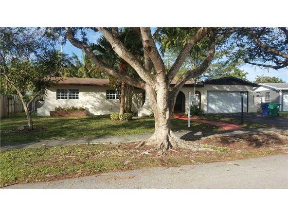14225 S.W. 73rd St., Miami, FL 33183 Photo 11