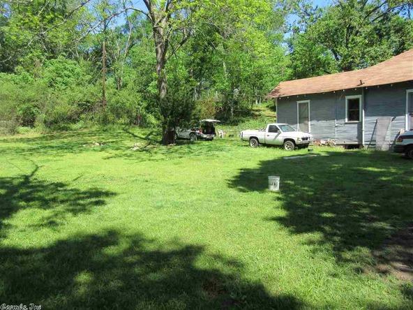 418 S. Park, Little Rock, AR 72202 Photo 3