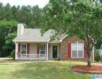 Home for sale: 213 Brentwood Dr., Alabaster, AL 35007