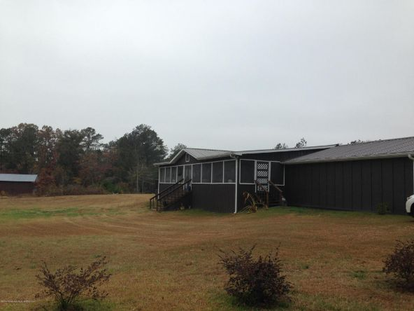 180 Co Rd. 3135, Houston, AL 35572 Photo 36
