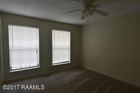 Home for sale: 129 E. Pamela, Lafayette, LA 70506