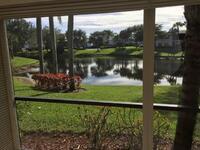 Home for sale: 22 Stratford Dr., Boynton Beach, FL 33436
