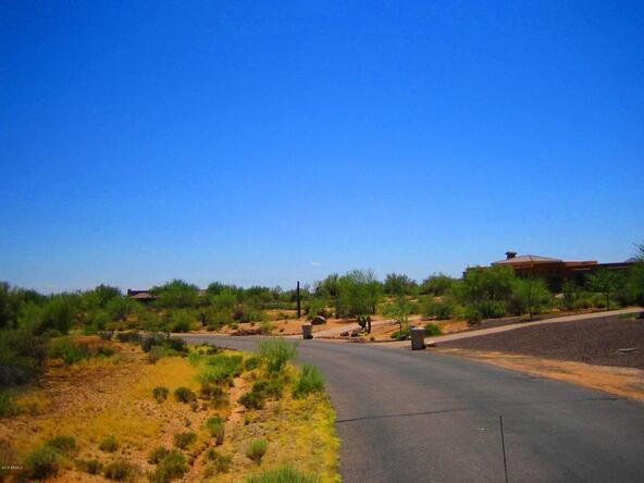 28425 N. 151st St., Scottsdale, AZ 85262 Photo 35