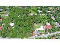 Home for sale: 9331 S.W. 120 St., Miami, FL 33176