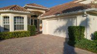 Home for sale: 869 Aquarina Blvd., Melbourne Beach, FL 32951