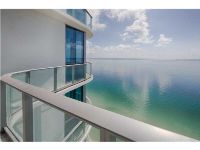 Home for sale: 17475 Collins Ave. # 2701, Sunny Isles Beach, FL 33160