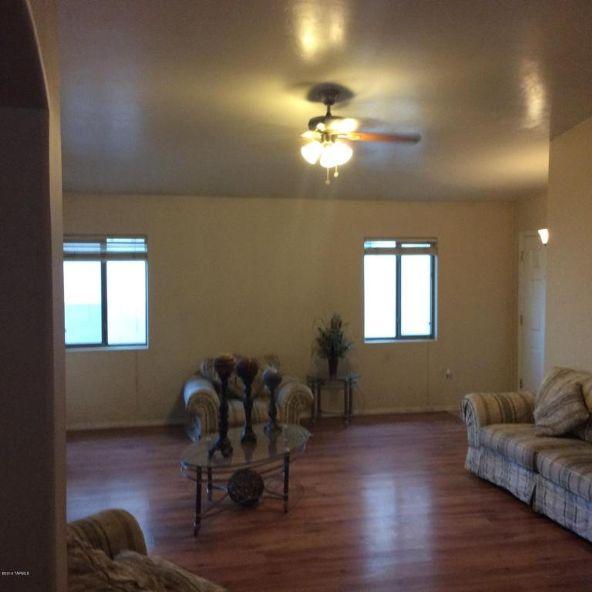 7178 S. Oakbank, Tucson, AZ 85757 Photo 17