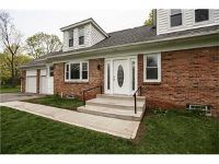 Home for sale: 2094 Westside Dr., Ogden, NY 14624